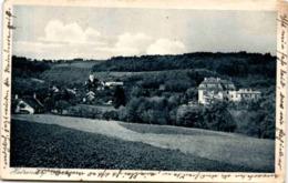 Hatzendorf, Stmk. (2035) * Karte Von 1926 * 29. 9. 1932 - Fehring