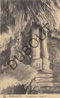 Postkaart - Carte Postale HAN SUR LESSE - Grottes De Han (G196) - Rochefort