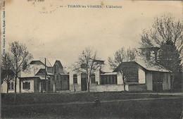 THAON Les Vosges L'Abattoir - Thaon Les Vosges