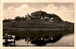 Riegersburg, Steiermark (531) * 10. 10. 1941 - Riegersburg