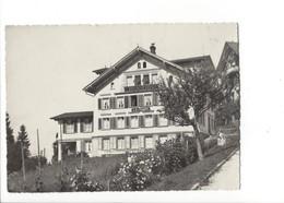 22933 - Teufen Gasthaus Brauerei (format 15 X 10) - AI Appenzell Rhodes-Intérieures