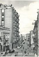 SPINAZZOLA - Corso Umberto - - Bari