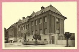 67 - SCHILTIGHEIM - Bains Municipaux - Schiltigheim