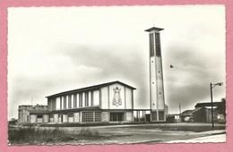 67 - SCHILTIGHEIM - Eglise De L' Immaculée Conception - Schiltigheim