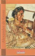 Alexander De Grote Van Gerhard Wirth - Geschiedenis