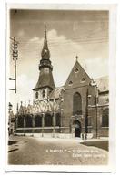 Hasselt  *  St. Quentin Kerk  -  Eglise Saint-Quentin - Hasselt