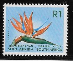 Afrique Du Sud N°291 - Neuf ** Sans Charnière - TB - Neufs