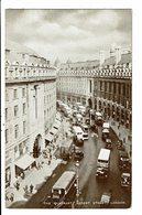 CPA-Carte Postale-Royaume-Uni- London- The Quadrant Regent Street -VM9926 - London