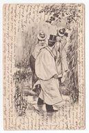 Série Des Graces (1902) - 1900-1949