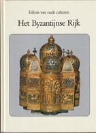 Het Byzantijnse Rijk Van Peter Bramböck - Geschiedenis