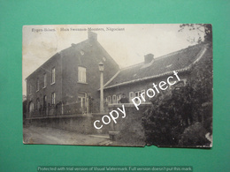 BE193 Bilsen Eygen Huis Swenne - Meesters Negociant - Bilzen