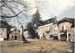 Gimel La Place - Autres Communes