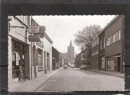 Lommel    Kerkstraat - Lommel
