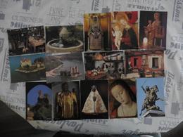 LOT DE 22   CARTES  POSTALES NEUVES  DE    DEBAISIEUX - 5 - 99 Cartes