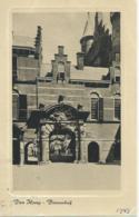 Den Haag - Binnenhof - Uitg. Rembrandt - 1949 - Den Haag ('s-Gravenhage)