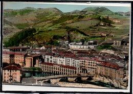 TOLOSA - SPAIN - VISTA PARCIAL - Spanien