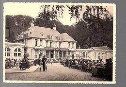 1937 Deurne Park Rivierenhof Zuiderterras Deurne (B5-40) - Antwerpen