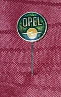 OPEL - Opel
