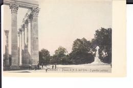 20-1810 CHIAVARI GENOVA - Genova (Genoa)