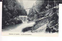 20-1824 SONDRIO - Sondrio