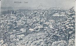 Wetzlar - Total - Wetzlar