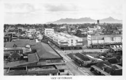 Afrika Afrique Mauritius  View Of Curepipe Photo Foto    Barry 1916 - Maurice
