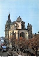 27-LE NEUBOURG-N°C-4308-B/0355 - Le Neubourg