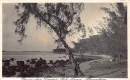 Mauritius  Photo  Bain Des Dames  Port Louis Port-Louis   Barry 1944 - Mauritius