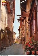 73-CONFLANS-N°C-4320-C/0349 - Frankreich