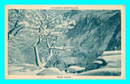1lo - A174   Lot 50 CPA / CPSM Format CPA Savoie Et Haute Savoie ( Dep 73 Et 74 ) - Postkaarten