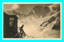 1lo - A175   Lot 50 CPA / CPSM Format CPA Savoie Et Haute Savoie ( Dep 73 Et 74 ) - Postkaarten
