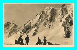 1lo - A178   Lot 50 CPA / CPSM Format CPA Savoie Et Haute Savoie ( Dep 73 Et 74 ) - Postkaarten