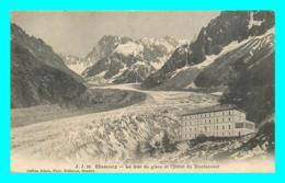 1lo - A179   Lot 50 CPA / CPSM Format CPA Savoie Et Haute Savoie ( Dep 73 Et 74 ) - Postkaarten