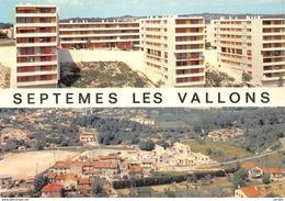 13-MARSEILLE-N°C-4329-A/0047 - Marsiglia