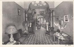 Blankenberghe - Hotel Des Brasseurs - Blankenberge