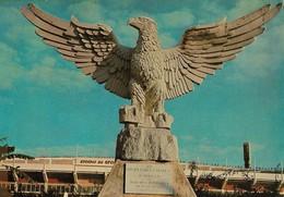 Lisboa - Estadio Da Luz  - Stadium - Stade - Stadio - Stadion - Football - Calcio - Futebol - Estadios