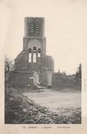 62 - GRENAY - L' Eglise - Autres Communes