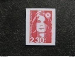 TB N° 2630. Neuf XX. - France