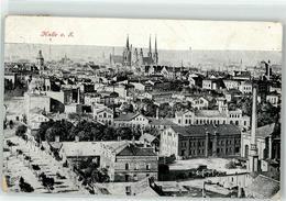 53086678 - Halle Saale - Halle (Saale)