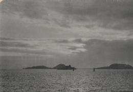 Frankreich - Marseille - La Corniche - 1944 - Sin Clasificación