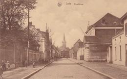 120 Lede Dreefstraat - Lede