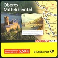 63a MH Mittelrheintal - ESSt Bonn 4.5.2006 - BRD