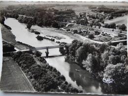 Chatillon Sur Cher - France