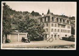 MerleschaCHEN - Gasthof Zur Linden - Alte Auto [AA26 1.719 - Unclassified