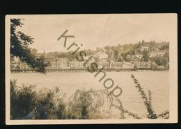 ??? Unknown - Zoekplaatje - Unbekannt ??? [AA26 1.786 - Postkaarten