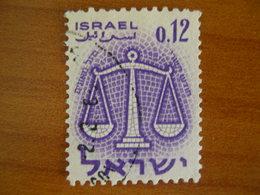 Israel Obl N° 192 - Israel