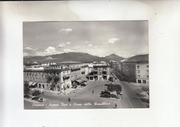 CASSINO -VEDUTA - Frosinone