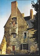 72 La Suze Sur Sarthe - La Suze Sur Sarthe