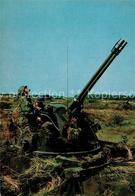 73486438 Militaria_Panzer M 42 Panzerflakzwilling Deutsche Bundeswehr  Militaria - Militaria