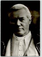 53060430 - Papst Pius X. - Religions & Beliefs